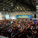 2014瀋陽東北神學院音樂讚美會