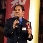 《彭蒙惠英語Advanced》獲新聞局第28屆最佳語言學習類雜誌「金鼎獎」